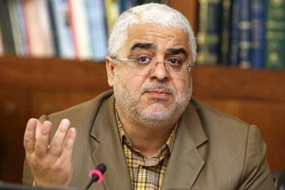 فیلم/۷۲ ساعتی که برای خوزستان گران تمام شد!