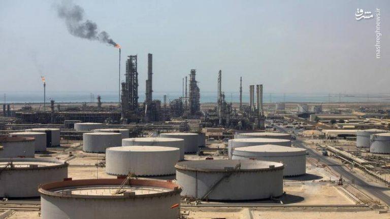 نگاهی به تاریخچه حملات موشکی و پهپادی انصارالله یمن به آرامکو / کدام تاسیسات مهم نفتی میتواند اهداف…