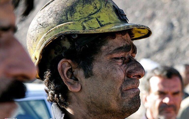 شش روز پس از حادثه ریزش معدن در دامغان؛ پیکر بی جان دو کارگر محبوس شده پیدا شد – خبرگزاری هرانا