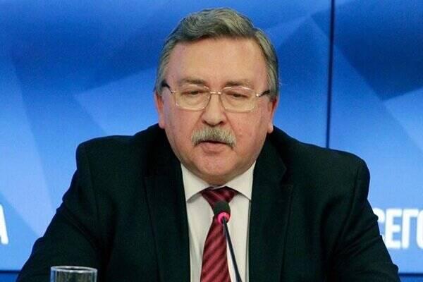 دیپلمات روس: شاید این آخرین دور مذاکرات باشد
