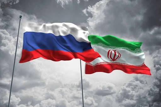 پاسخ رسایی به حجاریان درباره روسیه