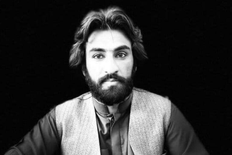 علیرغم گذشت ۱۲ ماه؛ تداوم بازداشت و بلاتکلیفی حمزه بیلرانی در زندان زاهدان – خبرگزاری هرانا