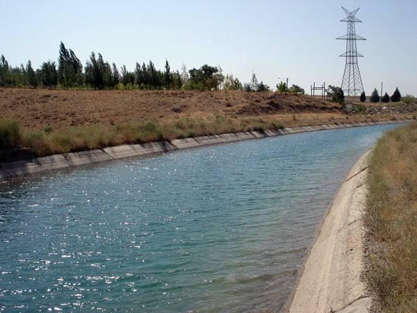 عدم وجود حفاظ استاندارد؛ غرق شدن ۱۵ شهروند در کانال های آب استان البرز – خبرگزاری هرانا