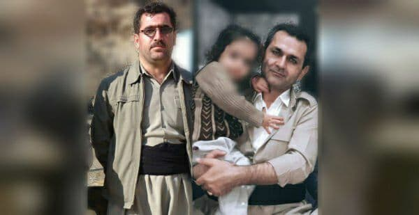 با پایان مرخصی؛ رحمان تابش و رحیم رفعتی به زندان نقده بازگشتند – خبرگزاری هرانا