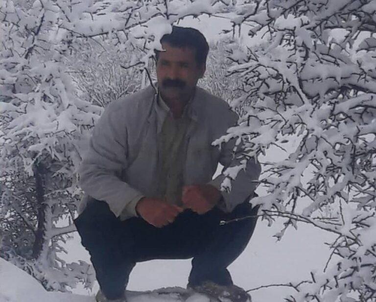 کشته شدن یک شهروند بر اثر تیراندازی نیروهای انتظامی در دالاهو – خبرگزاری هرانا